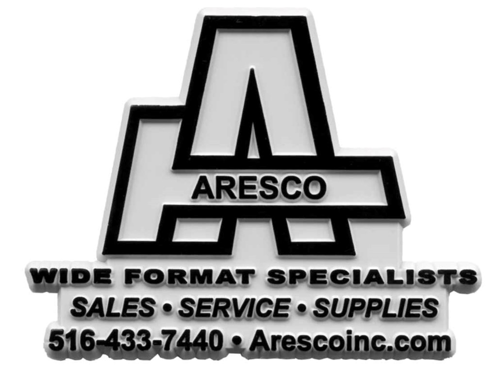 CD-Aresco.jpg