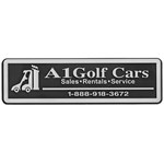 GCP-A1-Golf-Sales.jpg