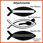 Fish-Attachment.jpg