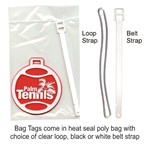 TL poly bag straps.jpg