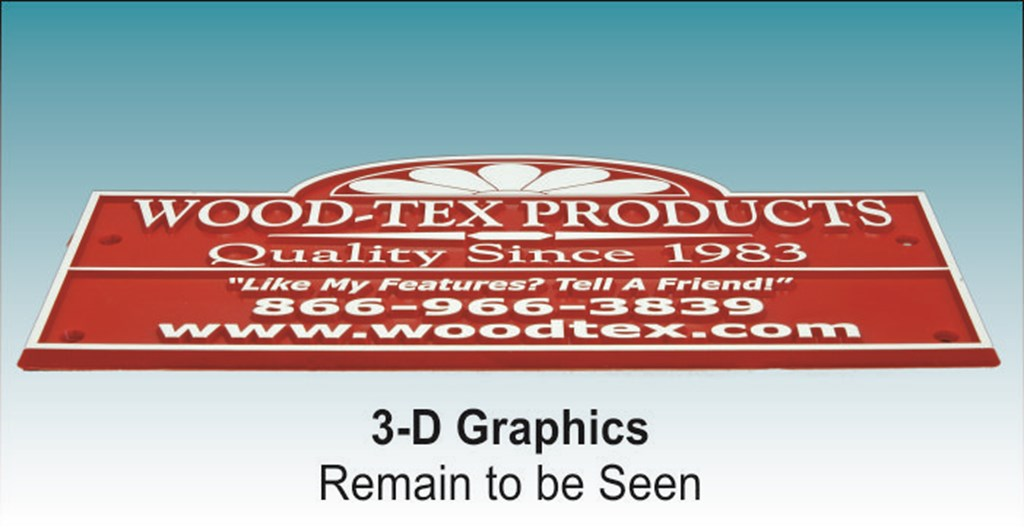 3D Graphics Remain to be Seen.jpg