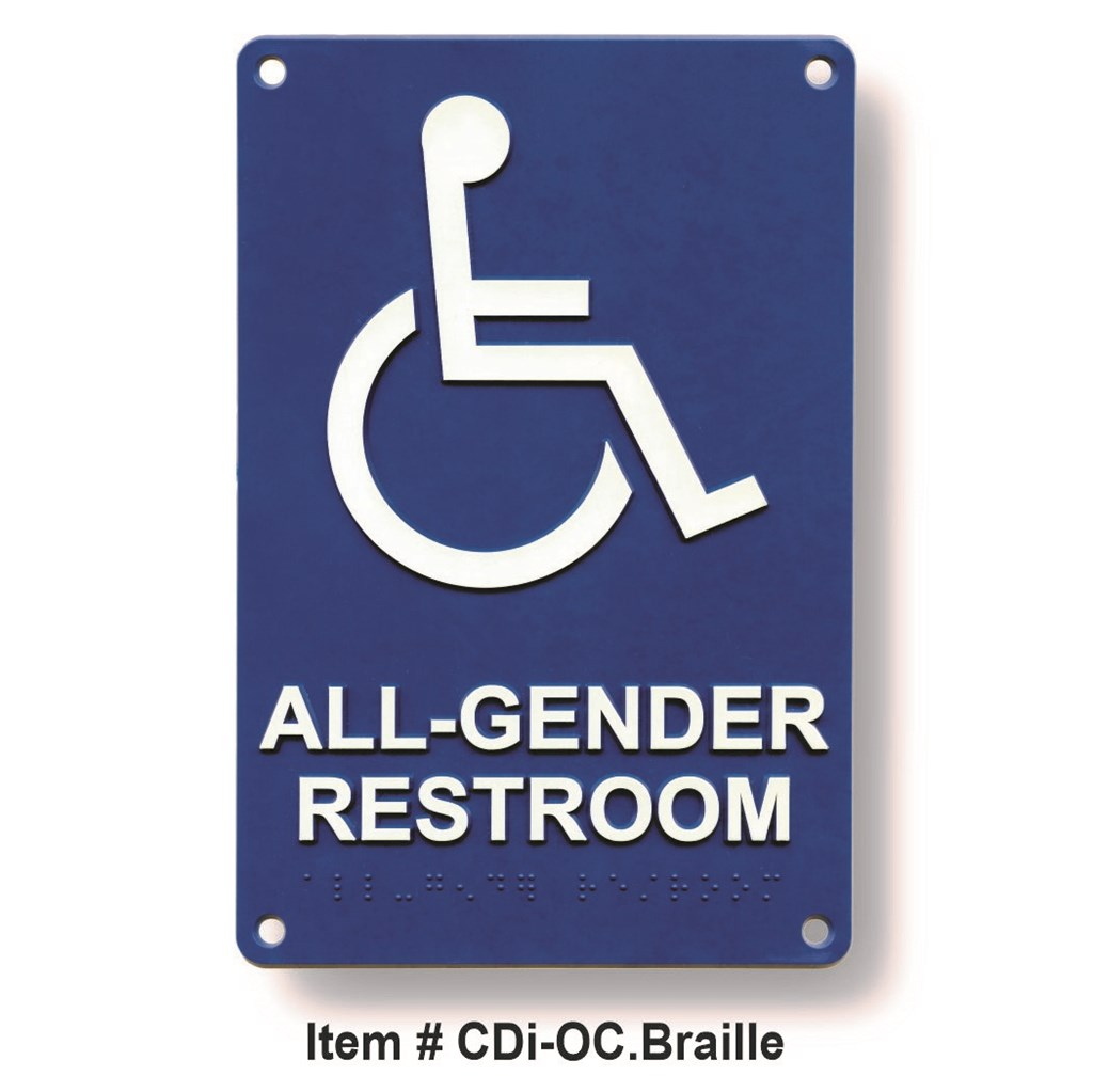 CDi-OC.Braille.jpg